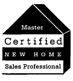 Sandy Monroe Certified New Home Specialist